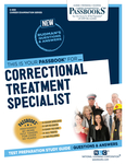 Correctional Treatment Specialist