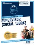 Supervisor (Social Work)