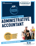 Administrative Accountant