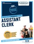 Assistant Clerk