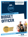 Budget Officer