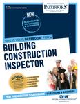 Building Construction Inspector