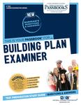 Building Plan Examiner