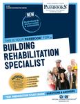 Building Rehabilitation Specialist