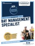 Bay Management Specialist