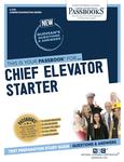 Chief Elevator Starter