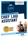 Chief Law Assistant