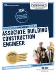 Associate Building Construction Engineer
