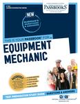 Equipment Mechanic