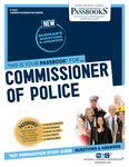 Commissioner of Police