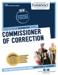 Commissioner of Correction