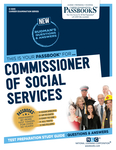 Commissioner of Social Services