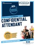Confidential Attendant