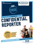 Confidential Reporter