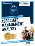 Associate Management Analyst