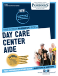 Day Care Center Aide