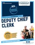 Deputy Chief Clerk