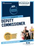 Deputy Commissioner