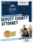 Deputy County Attorney