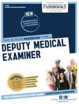 Deputy Medical Examiner