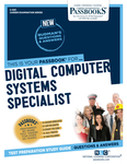 Digital Computer Systems Specialist