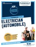 Electrician (Automobile)