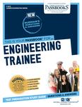 Engineering Trainee
