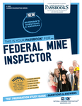 Federal Mine Inspector