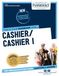 Cashier / Cashier I