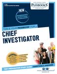 Chief Investigator