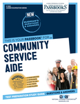 Community Service Aide