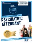 Psychiatric Attendant