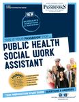 Public Health Social Work Assistant