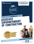 Associate Superintendent of Construction