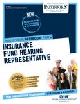 Insurance Fund Hearing Representative