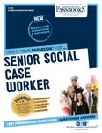 Senior Social Case Worker