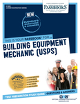 Building Equipment Mechanic (U.S.P.S.)