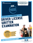 Driver License Written Examination