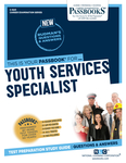 Youth Services Specialist
