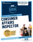 Consumer Affairs Inspector