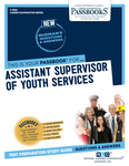 Assistant Supervisor of Youth Services