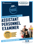Assistant Personnel Examiner