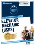 Elevator Mechanic (USPS)
