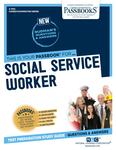 Social Service Worker