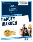 Deputy Warden