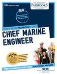Chief Marine Engineer
