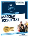 Associate Accountant