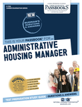 Administrative Housing Manager