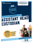 Assistant Head Custodian