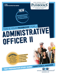 Administrative Officer II